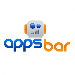 Appsbar mobile application development