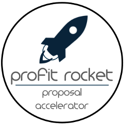 Profit Rocket Proposal Accelerator